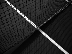 Cool Black Wallpapers