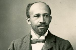 william edward burghardt du bois 1868 1963 circa 1907 w e b du bois ...