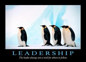 leadership | Mr Richard O Spencer Jr