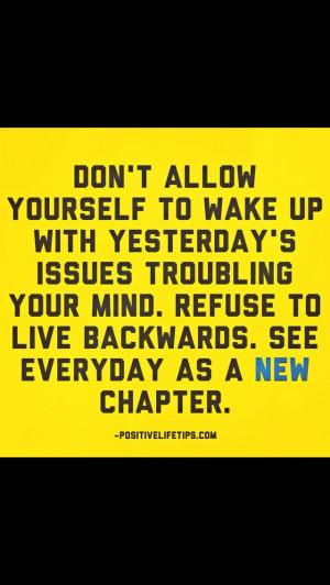 Via Faith Fitness and Nutrition