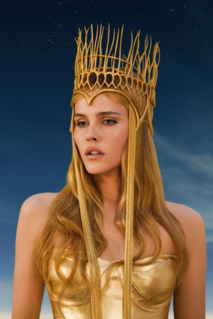immortals-isabel-lucas-foto-dal-film-give-me-love-360163670