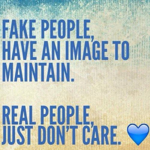 ... 640784185987491 550074372 n Fake People Quotes vs Real People Quotes