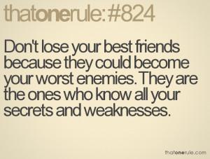 lost your best friend quotes nLVdZVvH