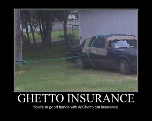 Funny Home Insurance Quotes. QuotesGram