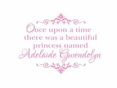 Showing Gallery For Happy 1st Birthday Princess Quotes