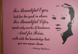 Vinyl Wall Art Graphics & Wall Quotes, Car Decals, ChalkboardDry Erase ...