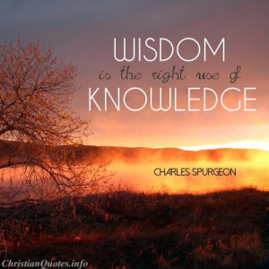 permalink charles spurgeon quote wisdom charles spurgeon quote images