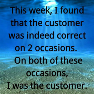Description Funny Customer Service Pictures Animated Gifs