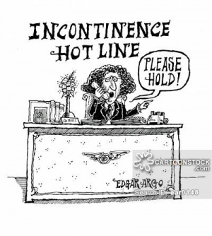 incontinence cartoons, incontinence cartoon, funny, incontinence ...