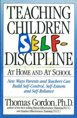 Teaching Your Children Self