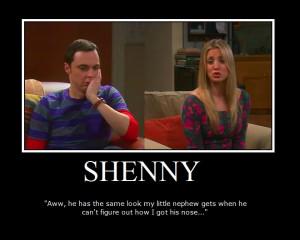 Shenny-w-penny-and-sheldon-26881668-660-529.jpg