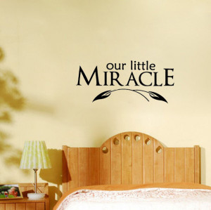 miracle quotes price