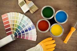 ... template, which will calculate the cost of your new painting project