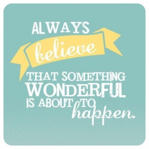 Good Morning Picture Quotes For Tuesday Inspirational