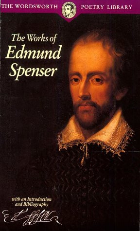 quotes edmund spenser