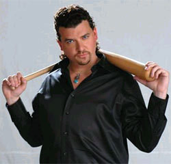 Kenny Powers (Eastbound And Down Quotes)
