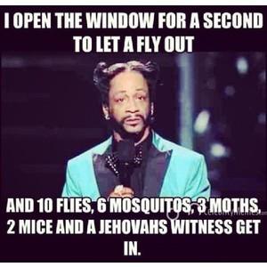 ... Katt #Williams #Bugs #LikeItUp #DoubleTap #Like #Short #Comedian #