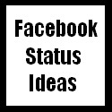 new facebook status updates like us on facebook subscribe to us posts ...