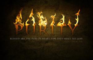 christian purity - photo #15