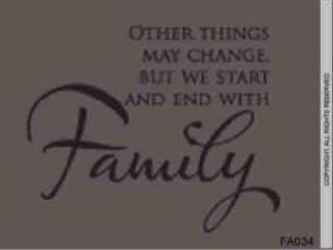 family sayings and quotes graphic 199840 Sad Quotes About Family
