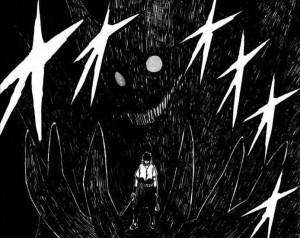 Sasuke Darkness Quotes Sasuke dark chakra