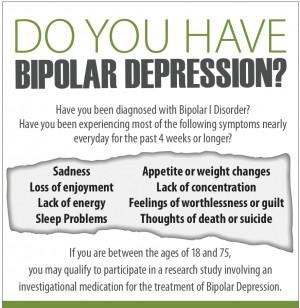 faktor penyebab bipolar 25 % para penderita bipolar pernah melakukan