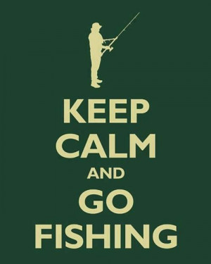 fishing quotes tumblr for women