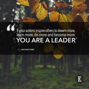 1428499274-50-quotes-on-leadership-plus-slideshow-6