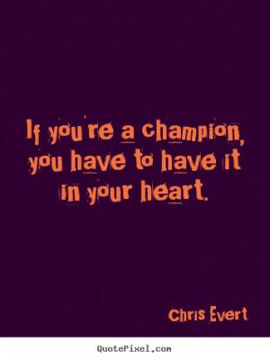 ... Quotes | Success Quotes | Love Quotes | Friendship Quotes