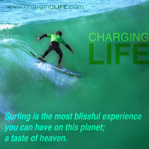 Surfing Quotes About Life Surfing. respect life