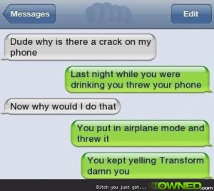 Funny Texts, Internet Site, Website, Web Site, Airplane Mode, Funny ...