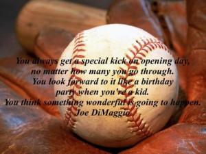 baseball-quotes-best-sayings-joe-dimaggio_medium.jpg