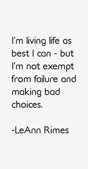 leann-rimes-quotes-14636.png