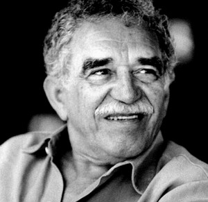 Gabriel Garcia Marquez ecrivain colombien 300x291 Gabriel Garcia ...