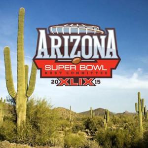 cool 2015 Super Bowl XLIX #49 clip art: graphic shows a Super Bowl ...