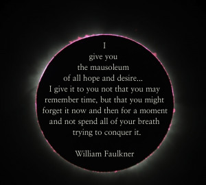 ... 12 11 2013 by quotes pics in 950x855 quotes pictures william faulkner