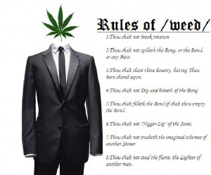 smoking weed quotes and sayings pictures
