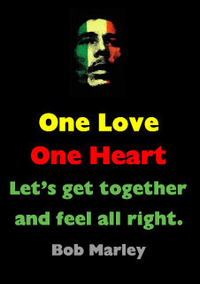 Bob Marley Quotes About Life And Love Bob marley quotes life quote