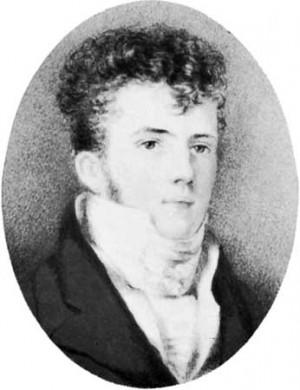 Edward Gibbon Historian
