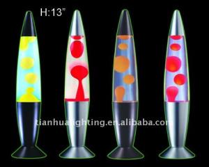 lava lamp clip art