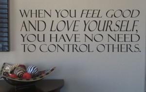 Not Feeling Well Quotes http://jordanandamberswarbrick.blogspot.com ...