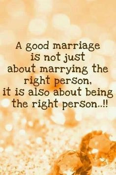 Islamic Quotes About Love Before Marriage ~ The Muslim Homemaker on ...