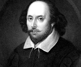 William Shakespeare Quotes & Sayings