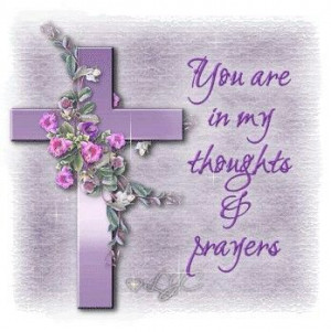 sympathy sayings condolence phrases and much more images are you in my ...