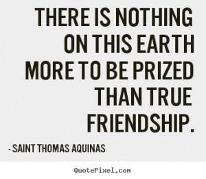 ... thomas aquinas more friendship quotes life quotes motivational quotes
