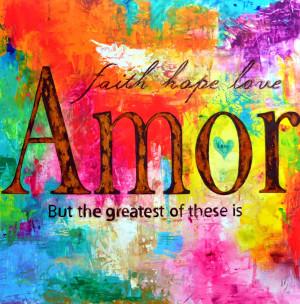 bible verses art