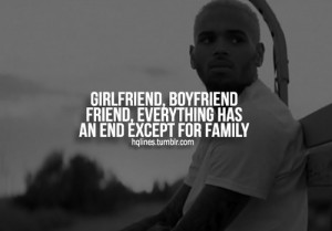 chris brown, hqlines, life, love, quotes, sayings