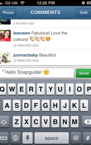 famous quotes for instagram bio instagram @ runningwithollie