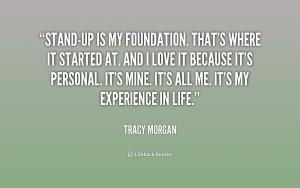foundation quote 2