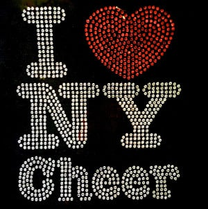 Cheerleading Sayings For Posters Quotes and sayings , live love